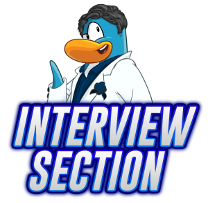 Interview Section