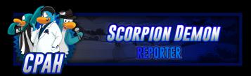 reporter-scorpiondemon-sig