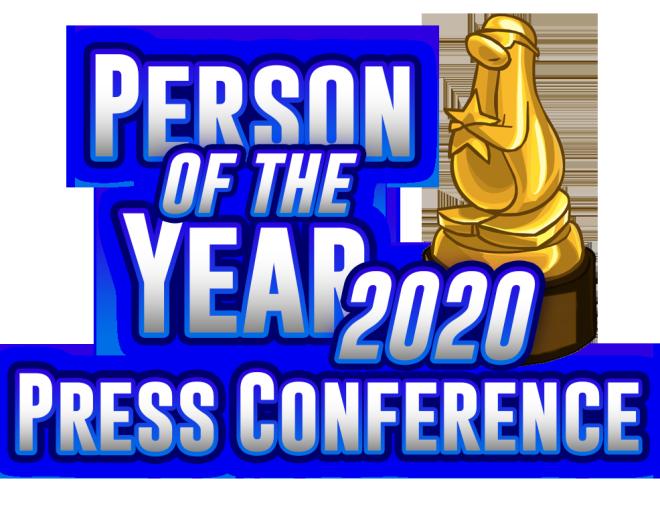 potypressconference2020